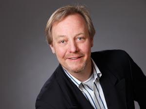 Karl Christoph Strack, Logistikberater, Gefahrgutmanager